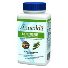 Antioxidant+