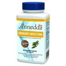 Urinary infection