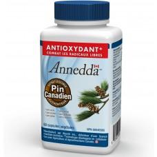 Antioxydant+