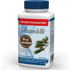 Arthrite Rhumatoïde